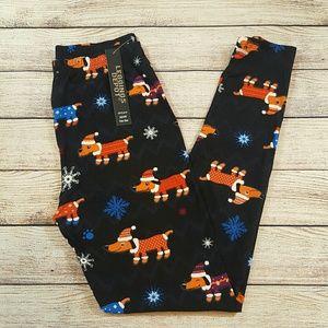 ca3e5a9beb8f0a Leggings Depot Pants - Buttery soft leggings depot winter dog leggings